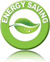 energysaving_small