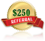 referrals_small