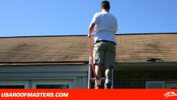 Summer Roof Maintenance Tips Every Homeowner Should Know